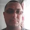 Алексей, 37, г.Кириши