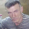 Николай Николаевич, 44, г.Пермь