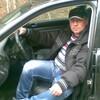 Владимир Стельмаков, 45, г.Кировск