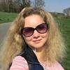 Евгения, 29, г.Вильнюс