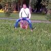 юрий, 29, г.Таганрог