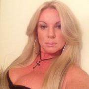 Татьяна, 40, г.Херндон