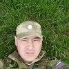 RUSL@N 70 REGION, 37, г.Томск