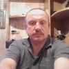 Алексей, 50, г.Сафоново