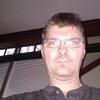 Сергей, 39, г.Находка (Приморский край)