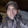 Олег, 45, г.Артем