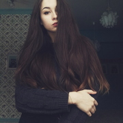Тетяна, 18, г.Львов