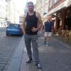 Кова, 32, г.Прага