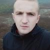 Ivan, 25, г.Дружковка