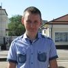 Sergey, 32, Golaya Pristan