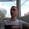 Антонов, 31, г.Заставна