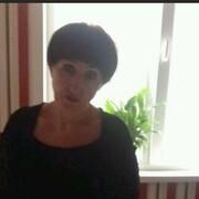 Наталья 65 Новокузнецк