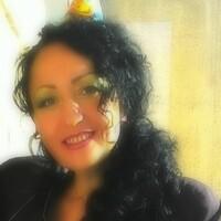 Ангелина, 50 лет, Близнецы, Улан-Удэ