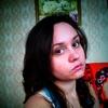 Наталья, 28, г.Херсон