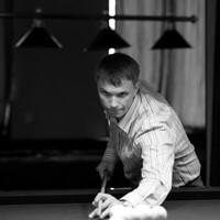 Александр, 48 лет, Дева, Краснодар