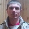 Василий Майоров, 39, г.Рудный