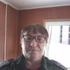 Нина, 52, г.Тайшет