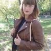 Инна, 31, г.Заветное
