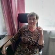 Наташа 55 Новокузнецк