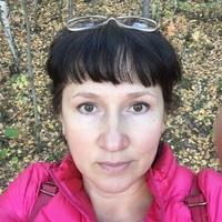 Ирина, 47 лет, Рыбы, Екатеринбург