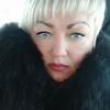Любовь, 45, г.Дзержинск