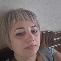 Ольга, 47 лет, Водолей, Донецк