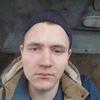 Enda, 25, г.Якутск