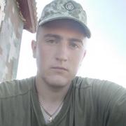Владислав 20 Ровно
