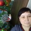 Ольга, 35, г.Вичуга