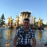Дмитрий, 42 года, Весы, Москва