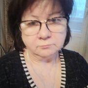 Светлана, 59, г.Петропавловск