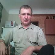 Знакомства в Змиевке с пользователем Анатолий 56 лет (Овен)