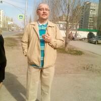 Константин, 47 лет, Рак, Уфа