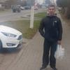 Руслан Коростей, 30, г.Брест