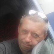 Михаил, 44, г.Черкассы