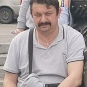 Виктор 42 года (Рак) Сургут