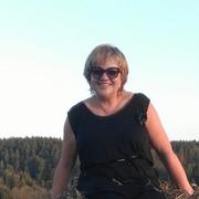 Lyudmila 58 Гомель