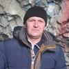 Игорь, 41, г.Калининград