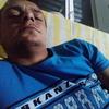 алесей, 32, г.Наро-Фоминск
