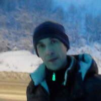 Денис, 38 лет, Весы, Мурманск