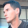 Joe_Ste, 29, Dayton