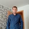 Саша, 30, г.Мелеуз