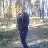 катя потиэнко, 28, г.Киев