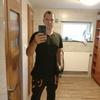 Артур, 37, г.Полтава