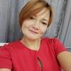 Светлана, 35, г.Истра