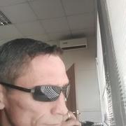 Вячеслав, 44, г.Змеиногорск