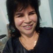 Валентина, 54, г.Георгиевск