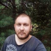 Павел 32 года (Водолей) Каменское