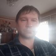 Знакомства в Новочеркасске с пользователем Алексей 42 года (Козерог)
