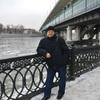 михаил, 42, г.Раменское